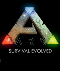 kup ARK Survival Evolved