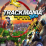 kup trackmania turbo