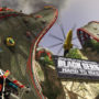 trackmania turbo najtaniej (1)