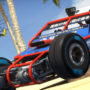 trackmania turbo najtaniej (2)