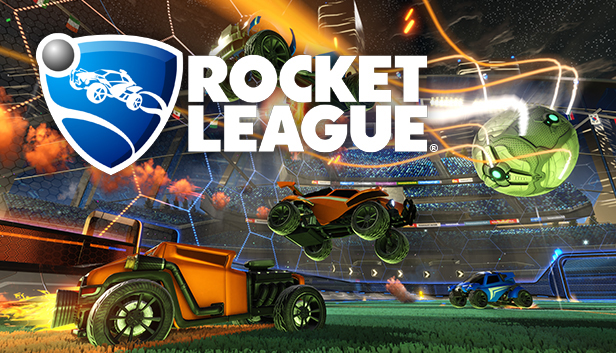 rocket-league-kup-najtaniej