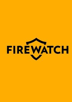 Firewatch Steam Gift GLOBAL