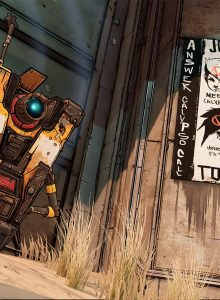 Borderlands 3 najtaniej